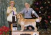 Sun-Golden Kennels - Breeder in Wisconsin. Puppies for sale in the kennel