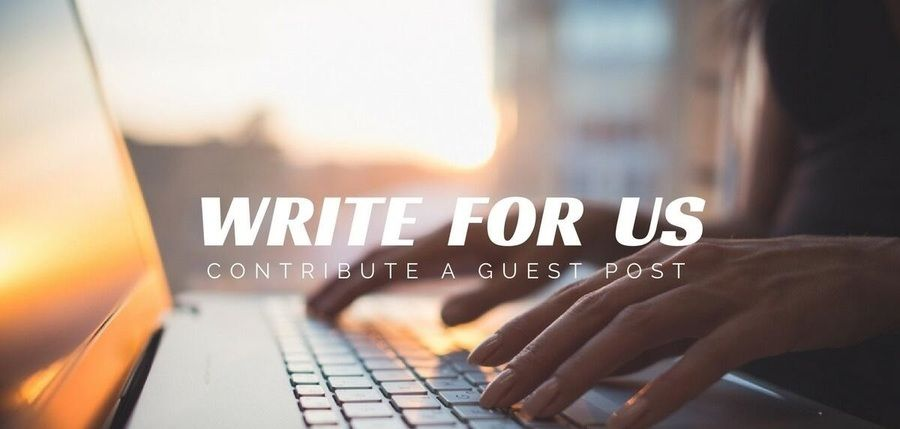 Write For Us | Guest Post Writer Submission Guidelines | Pet