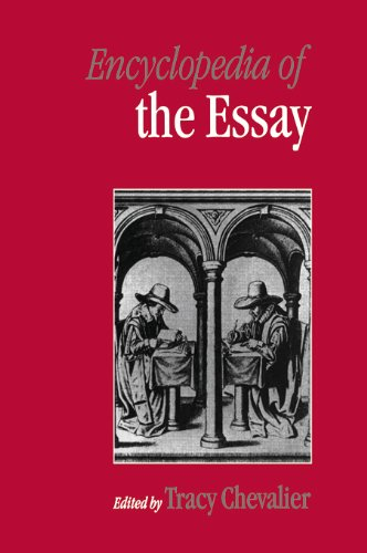 Easy way to write an expository essay