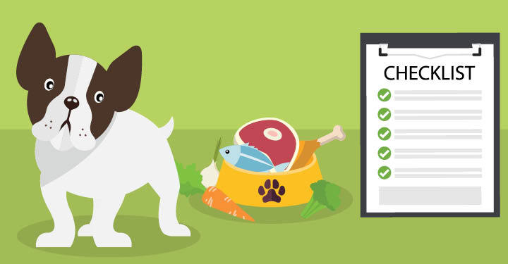 4 Tips to Keep Your Dog Healthier