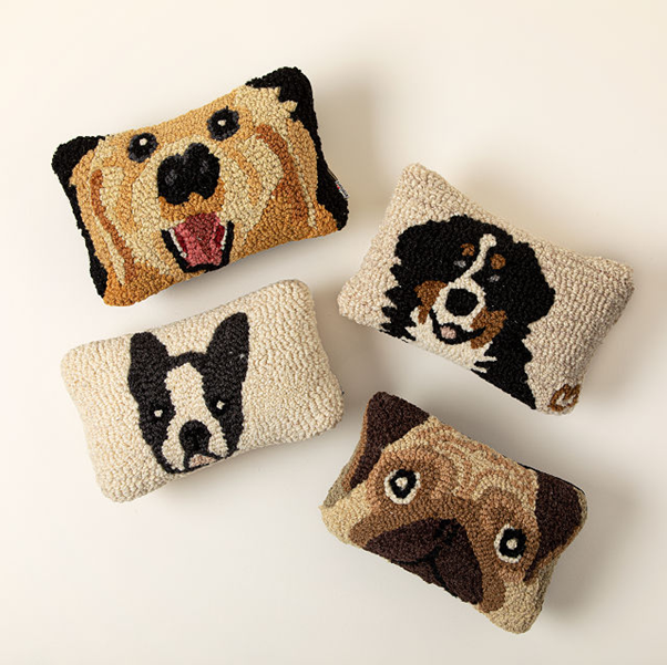 10 Unique Gift Ideas For Dog Lovers